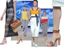 Что носить летом: лучшие вещи на Odessa Holiday Fashion Week