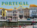 Что интересного в Португалии: где гулять и обедать (+цены за проживание и перелет)