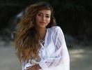 Где одеться в Украине: бренд ведущей «Орла и Решки» Регины Тодоренко