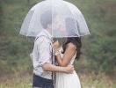 Поздравления с Днем поцелуя: стихи и смс, которые можно отправить любимым