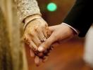 Секс в первую брачную ночь: старинные обычаи и современные традиции в разных странах мира