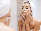 5 самых распространенных ошибок, которые мы совершаем при очищении лица