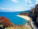 Отдых в Италии: когда на море, какой курорт выбрать и главные достопримечательности страны