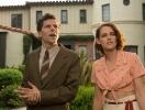 Рецензия на фильм «Светская жизнь»: ироничный Вуди Аллен шутит про Голливуд под звуки джаза