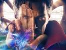 Почему все с нетерпением ждут фильм «Доктор Стрэндж» с Бенедиктом Камбербэтчем: история хирурга с магическими способностями