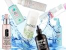 Спрей-мист для лица: необходимое средство для ухода за кожей летом