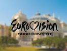 Ко Дню независимости станет известно, где пройдет Евровидение 2017: как украинцы относятся к международному конкурсу (ОБНОВЛЕНО)
