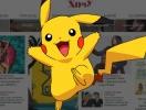 Найди всех покемонов и получи приз: персонажи игры Pokemon GO спрятались на сайте ХОЧУ.ua
