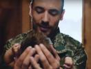 Рожденные свободными: видео про историю независимости Украины стремительно набирает популярность в Сети
