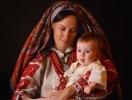 Успение Пресвятой Богородицы: поздравления и красивые поздравительные открытки с праздником