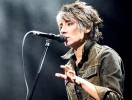 Земфире 40: любимая певица миллионов отмечает день рождения