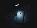 Каким будет iPhone 7, когда его можно купить: все, что мы сейчас знаем о популярном смартфоне