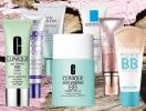 8 лучших bb-кремов для разных типов кожи: выбор ХОЧУ