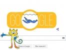 Google напоминает о начале Паралимпийских игр 2016: как пройдут важные международные спортивные соревнования в Рио