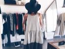 Что одежда говорит о вашей личности: анализируем гардероб с экстрасенсом Максимом Гордеевым