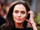 Анджелина Джоли посетила лагерь сирийских беженцев: актриса в ужасе от гуманитарной катастрофы