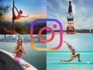 5 instagram-аккаунтов, которые вдохновят вас на занятия йогой