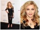 Секрет вечной молодости Мадонны: почему руки поп-дивы не выдают ее возраст?