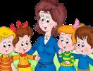 День учителя в Украине отмечают в первое воскресенье октября – дата школьного праздника в 2017 году