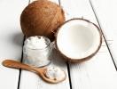 Кокосовое масло: 7 вариантов использования для красоты и ухода за собой