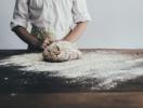 День повара: поздравления в стихах и прозе и красивые картинки к празднику