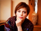 Исполнительница роли Кати Пушкаревой Нелли Уварова стала мамой во второй раз!