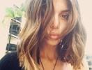 Анна Седокова обрезала шикарные локоны: новый образ певицы (ФОТО)