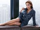 Дженнифер Лопес похвасталась сексуальным селфи из спальни (ФОТО)