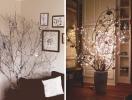 Праздник к нам приходит: альтернативы новогодней елке