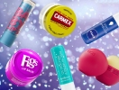 Топ-6 лучших бальзамов для губ, которые не подведут зимой: выбор ХОЧУ
