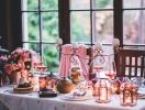 Что едят в Рождественский пост: календарь питания по дням в пост перед Рождеством-2020