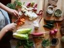 Мастер-класс по food-терапии, или как редакция пробовала свою уверенность на вкус