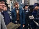 «Фантастические твари и где они обитают»: впечатления от фильма, во время которого не нужно вспоминать Гарри Поттера