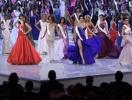 Гламурно-политический скандал на «Мисс мира-2010»