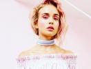 Даша Майстренко начала работу в модельном агентстве и прокомментировала свое участие в Супермодель по-украински 3