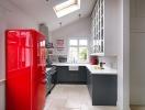Как обновить старый холодильник: 8 классных способов под разный интерьер (ФОТО)