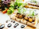 Легкие блюда и закуски: меню после обильного праздничного застолья