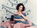 Цибульская активно худеет ради платья, стоимостью несколько сотен тысяч гривен (ФОТО)