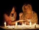 Гадания в ночь на Андрея Первозванного с 12 на 13 декабря: лучшие женские традиции