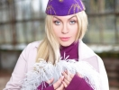 Ирина Билык рассказала, сколько у ее сына Табриза нянь