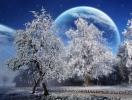 День зимнего солнцестояния 2016:  приметы  и ритуалы этого праздничного дня