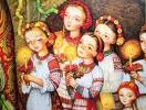 Православные праздники в январе 2017 года, которые нужно знать верующим людям