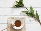 5 лучших рецептов питательных масок для волос в домашних условиях