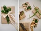Лучший твой подарочек: чем порадовать на Новый год и любимого, и себя