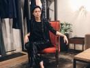 Скандальная Настасья Самбурская признана звездой Instagram