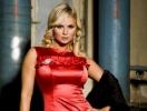 Анна Семенович опубликовала селфи без макияжа: хейтеры раскритиковали ФОТО