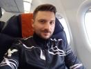 Сергей Лазарев опубликовал первое ФОТО со своим сыном