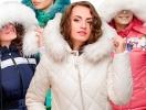 Как женский термокостюм потеснил пуховик и лыжную одежду: история зимней детали гардероба, которая должна быть у каждого