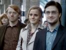 """Гарри Поттер возвращается: продюсеры планируют снять еще три фильма """"Гарри Поттер и Проклятое дитя"""""""