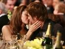 Про интимную жизнь Брэда Питта и Анджелины Джоли снимут фильм